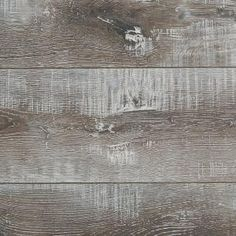 Home Decorators Collection EIR Smokewood Fusion 12 mm Thick x 6-1/16 in. Wide x 50-2/3 in. Length Laminate Flooring (17.07 sq. ft. / case)-HDCWR07 - The Home Depot Grey Laminate, Oak Laminate Flooring, Basement Flooring, Living Room Flooring, Hardwood Floors, Grey Oak, Gray, Flooring Options, Wood Planks