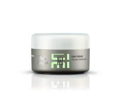 Wella Professionals EIMI Grip Cream - Flexible styling cream 75ml.