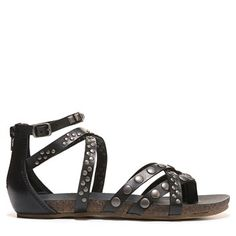 Find Women's Blowfish online or in store. Shop Top Brands and the latest  styles of at Famous Footwear.