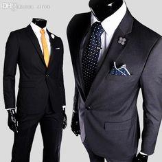 Cheap blazer men slim fit, Buy Quality blazer girl directly from ...