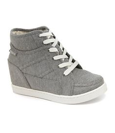 Looking all over for some similar to the ones I found in Switzerland! These are diff but cute!