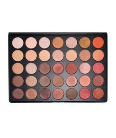 Search results for morphe eyeshadow palette