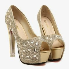 modelos de zapatos 2014