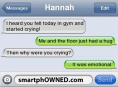 text messages image You are in the right place about Text Humor funny Here we offer you the most beautiful pictures about the Text Humor no response you are looking for. When you examine the text mess Funny Text Messages Fails, Text Message Fails, Funny Texts Jokes, Text Jokes, Funny Puns, Stupid Funny Memes, Funny Laugh, Funny Relatable Memes, Hilarious