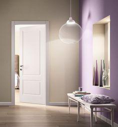 Veneer Door, Frosted Glass Door, Wooden Doors, Wood And Metal, Designer, Cabinet, Lighting, Storage, Furniture