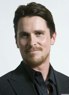 Christian Bale image by tdawg_391 - Photobucket