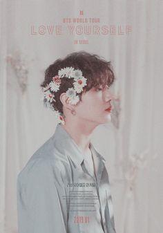 Bts love yourself tour Jung Kook, Busan, Bts Jin, Bts Bangtan Boy, Bts Concept Photo, Memes, Bts World Tour, All Bts Members, Bts Love Yourself