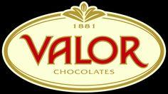 WinPhonePlace: Chocolates Valor anuncia su colaboración con Nokia y Vodafone