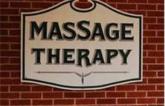 Become a Massage Therapist Massage Images, Massage Pictures, Spa Massage, Massage Therapy, Loyalty Rewards Program, Bright Ideas, Bing Images, Bucket, Business