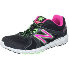 c86a07af80bf Women's Neutral Running Shoe * You can get additional details at the image  link. Fitness Running Shoes