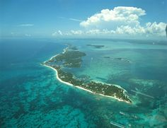abaco....I want to go here so bad!!!