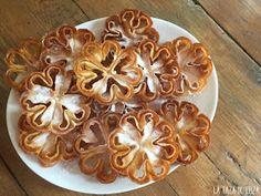 Pastel, Apple Pie, Desserts, Murcia, Madrid, Food, Bagels, Cooking Recipes, Food Cakes