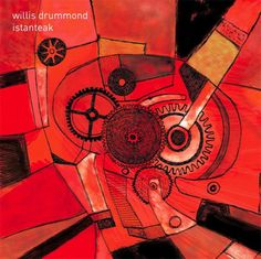 Willis Drummond - Instanteak Spiderman, Home Appliances, Superhero, Fictional Characters, Art, House Appliances, Craft Art, Spider Man, Appliances