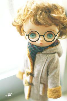 nerdy jerry