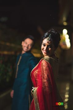This celebrity couple looked stunning, overjoyed and more importantly, so in love! Beach Wedding Photos, Wedding Photoshoot, Wedding Beach, Wedding Blog, Wedding Dress, Couple Photography Poses, Indian Wedding Photography, Indian Wedding Theme, Wedding Saree Collection