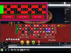 50+$ Profit Today - Roulette strategy-If You Want Roulette Software- mr.... Roulette Strategy, Roulette Game, Get Rich Quick Schemes, Win Money, Even And Odd, Played Yourself, How To Get Rich, Revenge, Poker