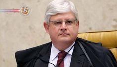 Brasil: Janot defende denúncia sobre Temer e diz que ninguém está acima da lei. O procurador-geral da República, Rodrigo Janot, divulgou nota à imprensa na