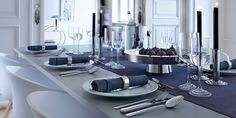 У нас Ви знайдете посуд, на якому у всьому світі готують та подають до столу найсмачніші страви!🍽А наші менеджери вже готові допомогти Вам за вказаними телефонами 📲, або ж надати відповідь на Ваш запит на адресу нашої електронної пошти 📧. Щиро Ваші, компанія in-ext! #inext т#prostirvashogocomfortu #interior #architecture #furniture #light #lighting #electricalinstallation #tableware #decor #home #store #restaurant #product #tableappointments #decoration #tablecloth #modern #classic