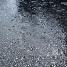 Innondations à Montpellier : 2 rues fermées