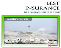 #Home InsuranceFt.Lauderdale Windstorm Insurance
