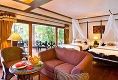 Formación Online Profesional Mantenimiento Hoteles Alojamientos Turísticos