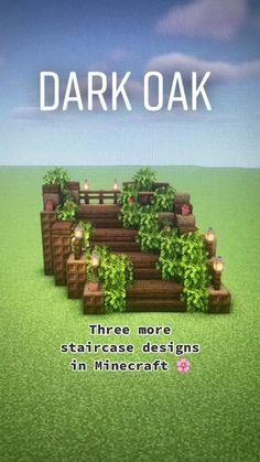Minecraft Garden, Minecraft Farm, Minecraft Mansion, Minecraft Cottage, Cute Minecraft Houses, Minecraft Plans, Minecraft Construction, Amazing Minecraft, Minecraft Blueprints
