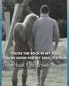 Jon Pardi - Head Over Boots   #JonPardi #HeadOverBoots