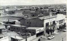 Río Gallegos Antiguo