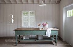Rachel Ashwell The World of Shabby Chic: Beautiful Homes, My Story & Vision: Rachel Ashwell