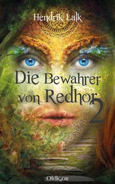 """Die liebe Judith Gor von Literatopia führte ein schönes #Interview mit Hendrik Lalk - Autor zu seiner Buchreihe """"Die Bewahrer von Redhor"""".... Lest doch mal rein! http://www.literatopia.de/index.php?option=com_content&view=article&id=21320%3Ahendrik-lalk-01-12-2014&catid=48&Itemid=138"""