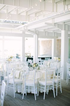 Table linens, The luxury and Wedding events on Pinterest