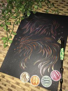Calligraphy, Penmanship, Calligraphy Art, Letter Writing