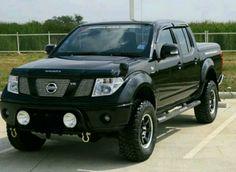 Navara Tuning, Nissan Navara D40, Nissan 4x4, Nissan Trucks, Frontier Truck, Nissan Pathfinder, Toyota Hilux, Ford Ranger, Pickup Trucks