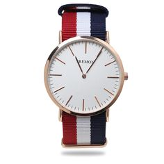 Like and Share if you want this  Top Brand Luxury Watches Men Women Fashion Casual Sport Clock Classical Nylon Male Quartz Wrist Watch Relogio Masculino Feminino     Tag a friend who would love this!     FREE Shipping Worldwide     Get it here ---> http://onlineshopping.fashiongarments.biz/products/top-brand-luxury-watches-men-women-fashion-casual-sport-clock-classical-nylon-male-quartz-wrist-watch-relogio-masculino-feminino/