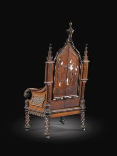 chairs/armchairs     sotheby's pf1440lot7bsjfen