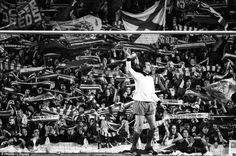 INTERVIEW BY RALPH ELLIS: Ray Clemence thought there could never be another Bill Shankly, that they broke the mould when the gravel-voiced Scot who was the architect of the modern Liverpool Liverpool Football Club, Liverpool Fc, Ray Clemence, Liverpool Legends, American Flag Wood, Football Pictures, Rotterdam, The Beatles