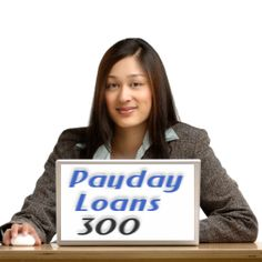 Utah county payday loans image 5