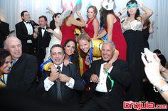 Boda temática #wedding #themewedding #novia #fiesta #bodatematica
