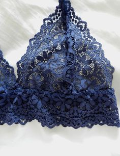#miupi #adoromiupi #intimates #lace #fashion #renda #conforto #comfy #blue #azul #under #lingerie #bra