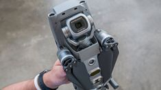 The Mavic 2 Pro is the drone that we have all been asking for. What did you guys think of what DJI released today? Dji Drone, Mavic, September, Gadgets, Australia, Hands, Google Search, Gadget
