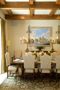 Formal Dining Room Decor  Best Spray Paint For Wood Furniture New Italian Dining Room Decor Inspiration Design
