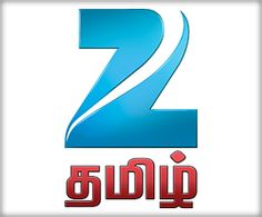 Sun Tv Shows, Free Online Tv Channels, Sun Tv Serial, Live Tv Free, Tv Live Online, Live Tv Streaming, Watch Tv Shows, Tvs, Bunny