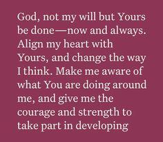Prayers Of Encouragement, Mom Prayers, Special Prayers, Morning Prayers, Spiritual Prayers, Spiritual Quotes, Christian Prayers, Christian Quotes, Faith Prayer