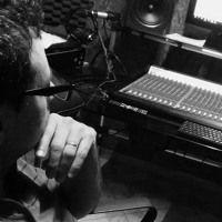 Visita Promusic Studios no SoundCloud