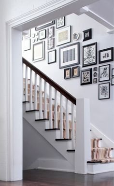 Frames Unlimited                                    white stairway cropped.jpg (294×480)