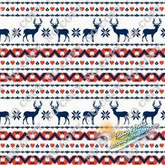 DE521137 digital printed fabric, fancy custom print fabric
