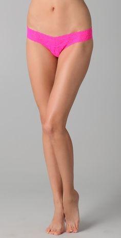 perfect ass Miss
