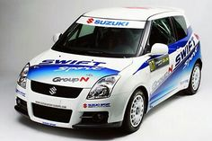 Suzuki Swift Sport Suzuki Swift Sport, Suzuki Cars, Rally Car, Cars And Motorcycles, Dream Cars, Bmw, Vehicles, Sports, Autos