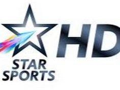 Star Sports Live Cricket Stream – ICC Cricket World Cup 2019 Live Stream Star . Ipl Cricket Live, Star Sports Live Cricket, Live Cricket Online, Cricket Today, Tv Live Online, Icc Cricket, Cricket Sport, Cricket Match, Crictime Live Cricket Streaming