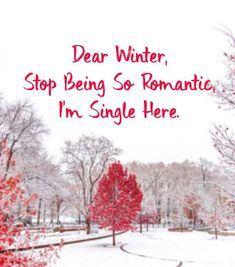 Winter-Captions-For-Singles Instagram Handle, Instagram Life, Instagram Quotes, Instagram Story, Ice Cream Pictures, Snow Pictures, Winter Captions For Instagram, I Want You Love, Love Captions